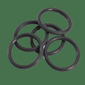 Metric O Ring