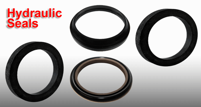 Hydraulic Seals – How They Work