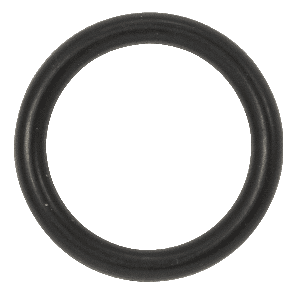 Imperial O ring single
