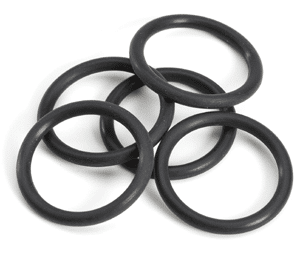 multiple-o-rings1