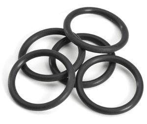 multiple-o-rings1