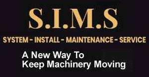System install Maintenance Service