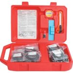 Splicing Kit For O Rings