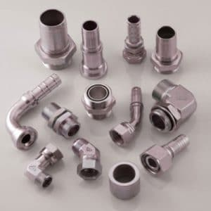 hose adaptors