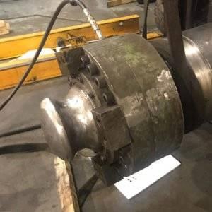 Hydraulic-repair-fast-turnaround