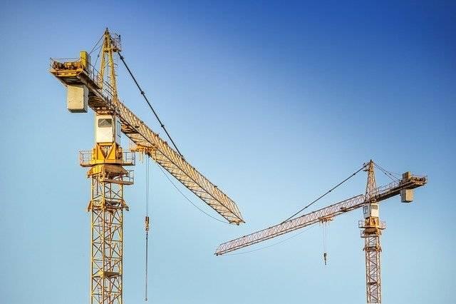 hydraulic brake repairs for cranes