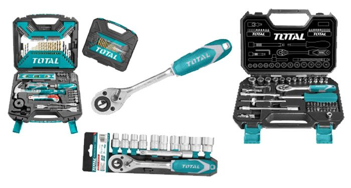 use these hydraulic tools for repairs