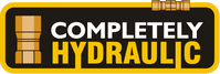 Completely Hydraulic UK