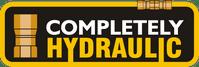 Completely Hydraulic UK